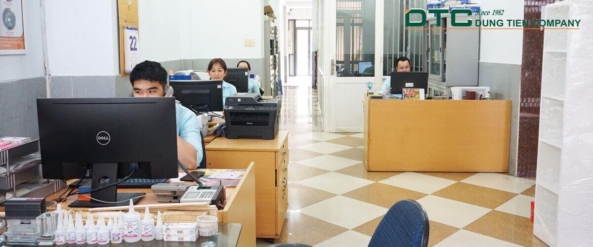 Company Image 6