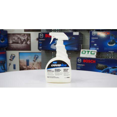 Bộ vệ sinh và bảo vệ norton
