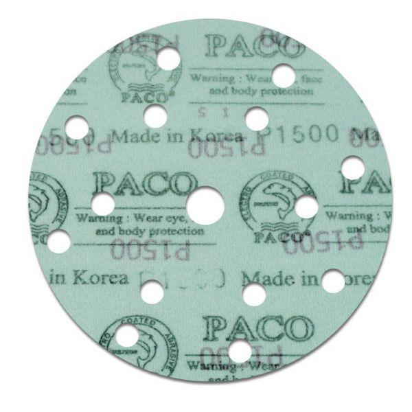 Nhám film L550 (Made in Korea)