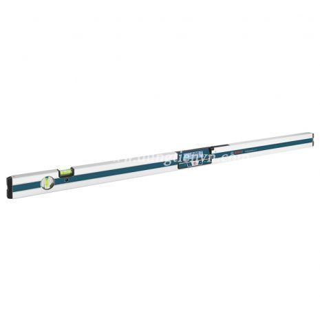Máy đo độ nghiêng kỹ thuật số GIM 120
