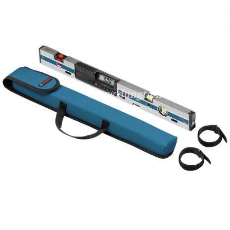 Máy đo nghiêng kỹ thuật số GIM 60L