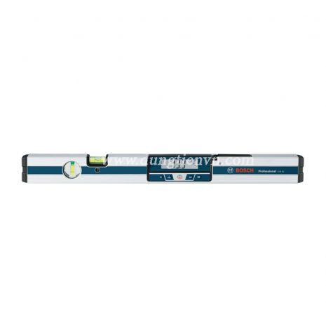 Máy đo độ nghiêng kỹ thuật số GIM 60