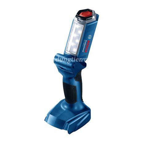 Đèn pin GLI 180-LI (bảo hành 6 tháng)