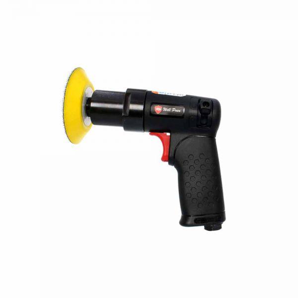 Máy đánh bóng mini Well Pneu - PS 0302