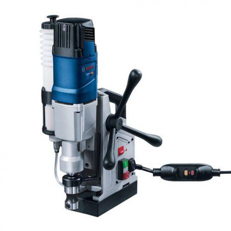 Máy khoan BOSCH GBM 50-2 Professional
