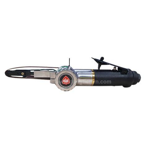 Máy mài vòng 10mm x 330mm ( PS - 8131 )