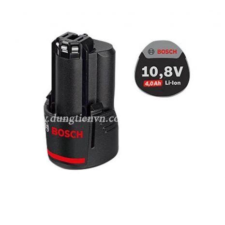Pin 10.8V - Li-iôn GBA 10,8V 4,OAh O-C