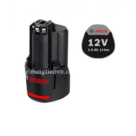 Pin 10.8V - Li-iôn GBA 12V 1,5Ah