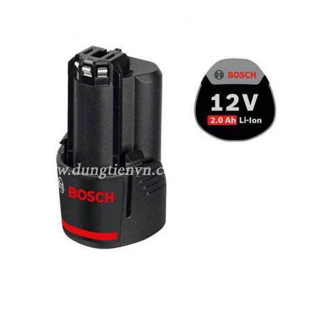 Pin 12V - Li-iôn GBA 12V 2,5Ah