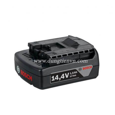 Pin 14,4V - Li-iôn GBA 14,4V 1,5 Ah M-A