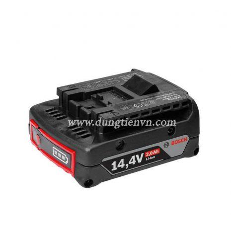 Pin 14,4V - Li-iôn GBA 14,4V 2,0 Ah M-B