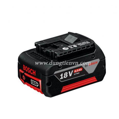 Pin 18V- Li-iôn GBA 18V 4,0 Ah M-C