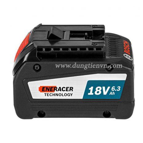 Pin 18V-LI-ION GBA 18V 6.3