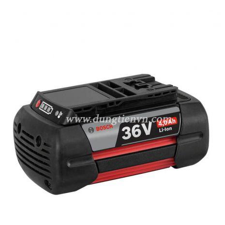 Pin 36V - Li-iôn GBA 36V 4,0 Ah