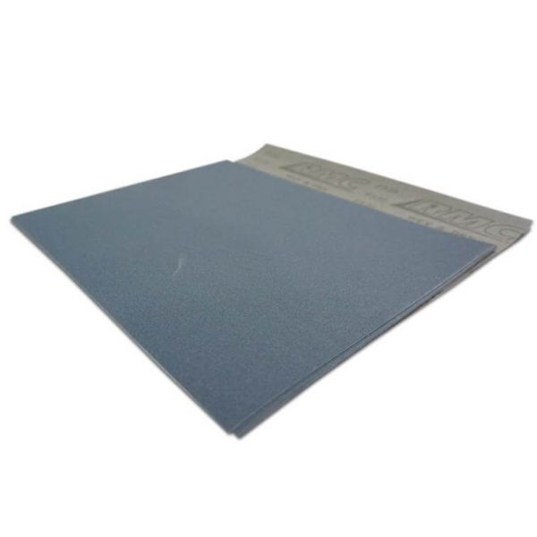 RMC CP35 Wet&Dry; abrasive paper
