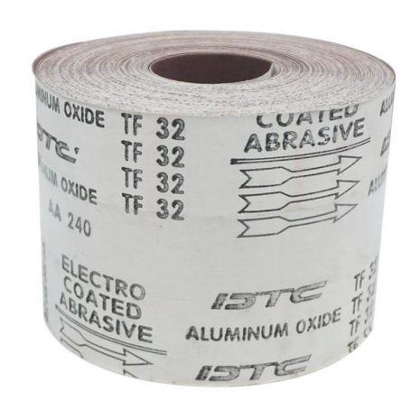 Vải nhám TF32 (vải nhám siêu mềm và dai - Made in china)