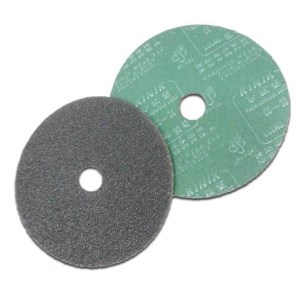 Nhám Đĩa KINNIC (Made in Taiwan)