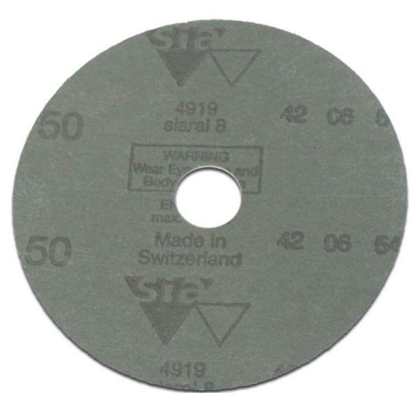 Nhám Đĩa Fiber Sia (Made in Thụy Sĩ)